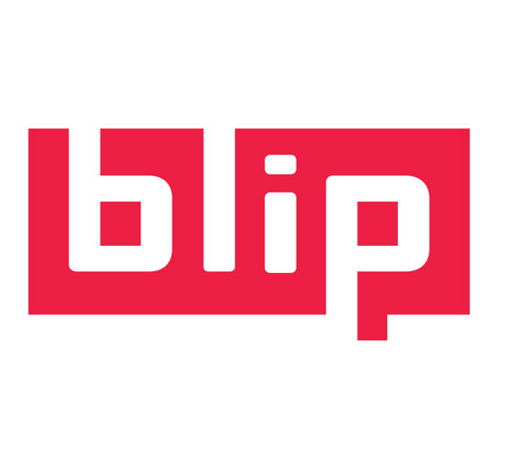 blip__color_white